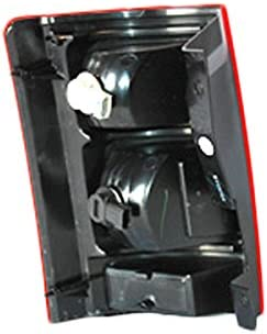 TYC 11-6257-00-9 It is very popular Dodge Caravan Popular brand in the world Certified Replacement Right CAPA