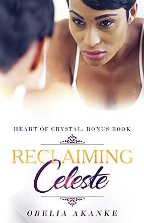 Reclaiming Celeste