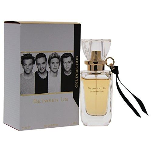 One Direction Between Us Eau de Parfum pour femme 30 ml
