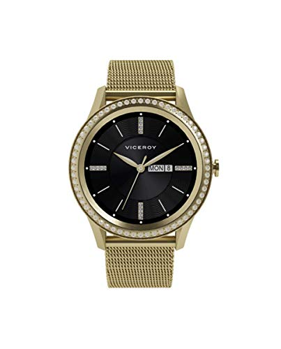 Reloj Viceroy Mujer 41102-90 Smart Pro