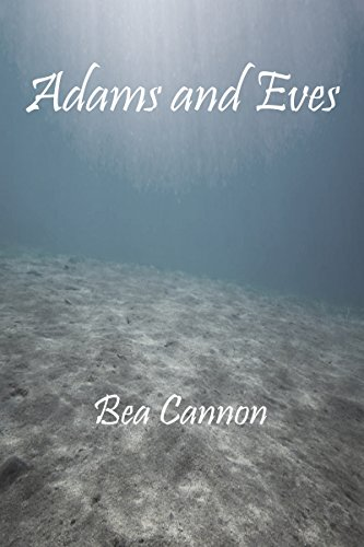 Book: Adams and Eves by Bea Cannon