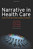 Narrative in Health Care