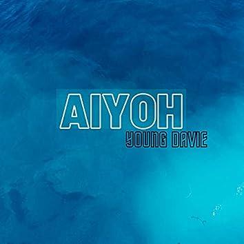 Aiyoh