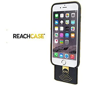 Reach Case - R79X for iPhone 6 and 6S for AT&T/T-Mobile/Verizon