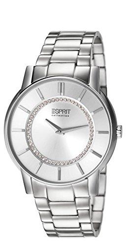 Esprit dameshorloge ANTHEIA ZILVER EL101862F05 *UVP €129