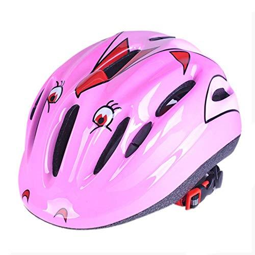 Z_L Skateboard Helmen Unisex Kinderfiets Helm Kid Sport Veiligheid Mountain MTB Fietsen Helm Eps Foam Bike Accessoires