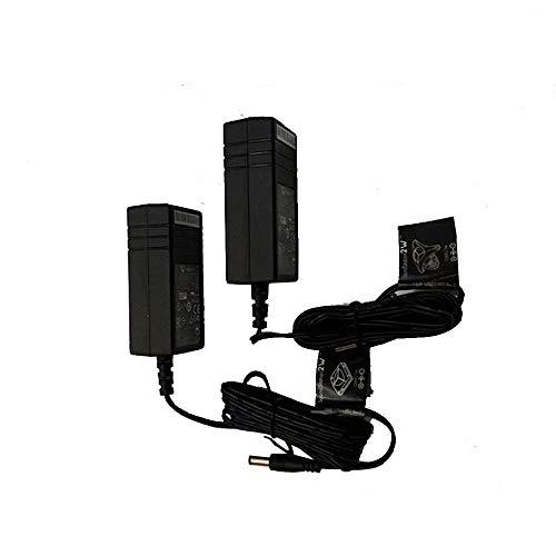 Polycom 110V Power Supplies for Soundstation 2W