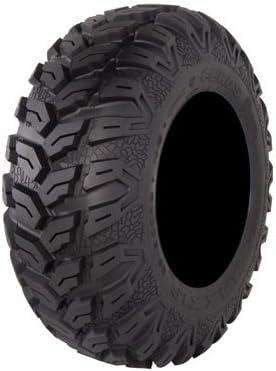 Maxxis Ceros Radial Tire 25x10-12 Trust for Cat 4x4 550 201 Arctic EFI Max 75% OFF