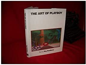 Best the art of playboy Reviews