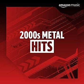 00s Metal Hits