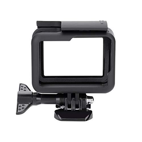 Frame Mount voor Gopro, Border Behuizing Case Beschermende Frame Mount voor Hero 5/6 Action Camera's