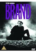 Brand [DVD]