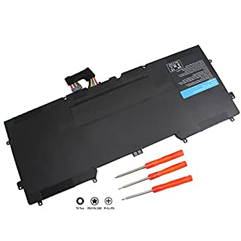 xps12 battery