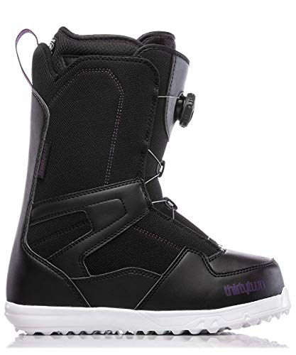 thirtytwo Shifty Boa Women's Snowboard 18 Boots