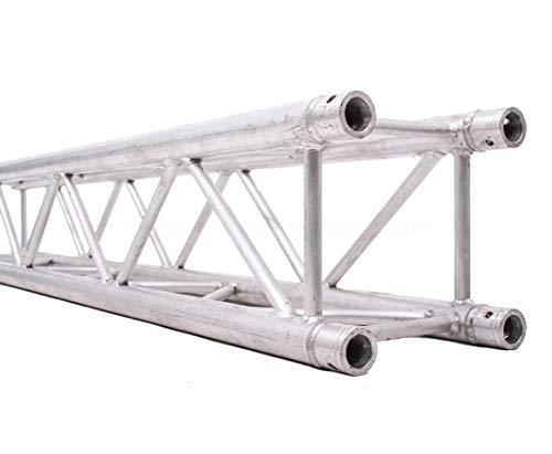 Traversen gebraucht 200cm, Alu System Trussing T290-4 - Alu Traverse Aluminium Träger