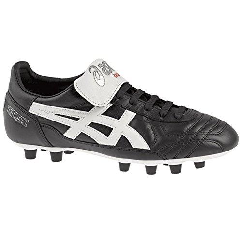 Asics Football Shoes testimonial Light Nrcod. SLP345.9001 Negro Size: 38 EU