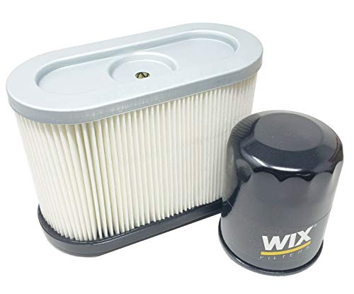 070185e oil filter - 9