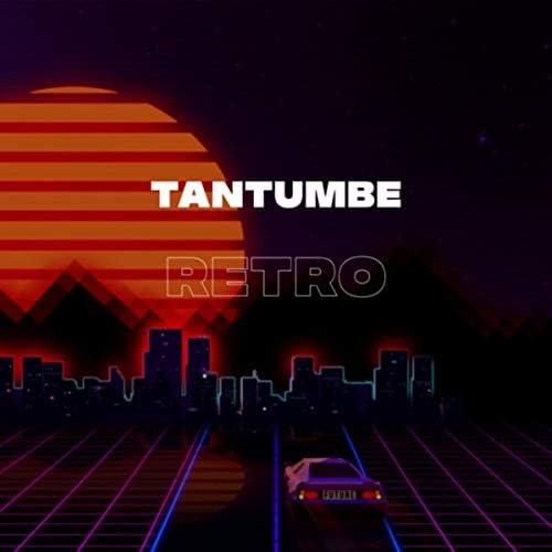TantumBe feat. Nikola Wladarz