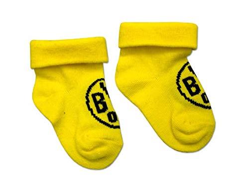 Borussia Dortmund BVB Babysocken *** 18261000