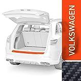 Nuevo Todos Original Calidad Terciopelo Alfombras Alfombrillas VW EOS 1F