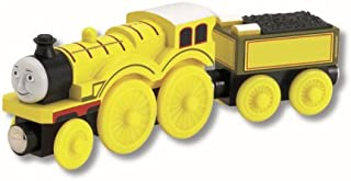 Thomas And Friends Wooden Railway - Molly
