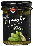Garofalo Pesto Genovese