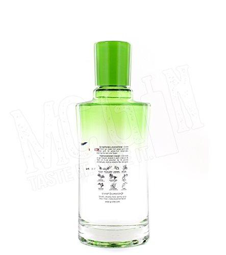 Ginebra G'Vine Floraison 700 ml