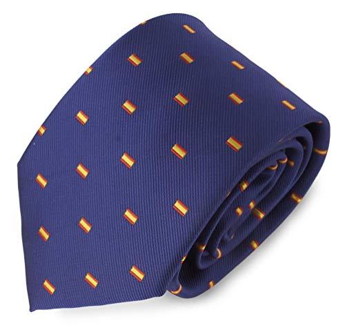 GARGOLA.ES OPERATEURS DIGITALES PIERRE DELONE. Cravates...