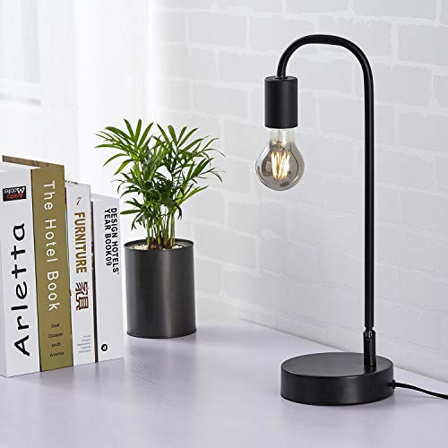 (70% OFF Coupon) Edison Industrial Lamp $12.00