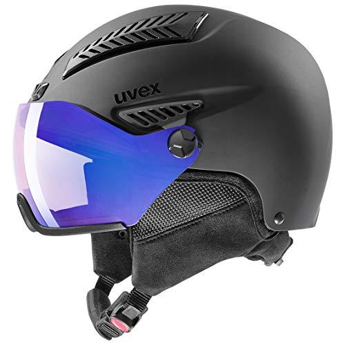 Casco de esquí Uvex