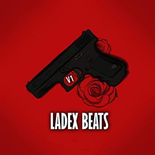 Ladex