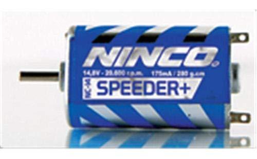 Ninco 80618 NC-13 Ninco1 Evo 20000 RPM 135g*cm