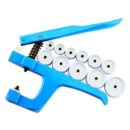 Create Idea Uhrenwerkzeug Gehäuseschließer Uhrmacherwerkzeug Druckplatten Uhr Presse Uhr Einpresswerkzeug Reparatur Werkzeug