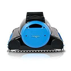 Click to open expanded view Dolphin Dolphin 99996323 Dolphin Nautilus Robotic Pool Cleaner