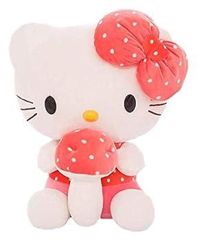 Best hello kitty valentines Reviews