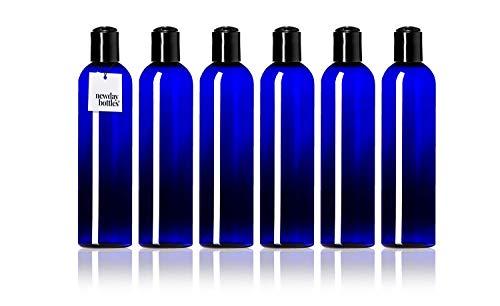 Top 10 Best essential oil labels for bottles Reviews