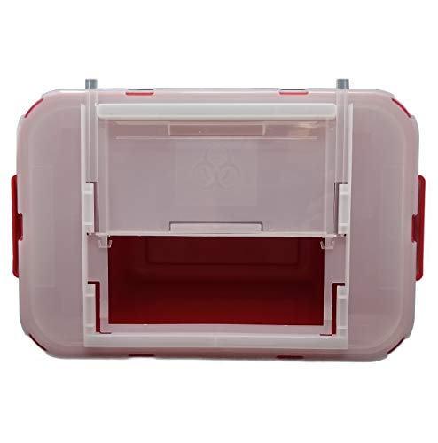buy  Sharps Container 2 Gallon – Large – ... Diabetes Care