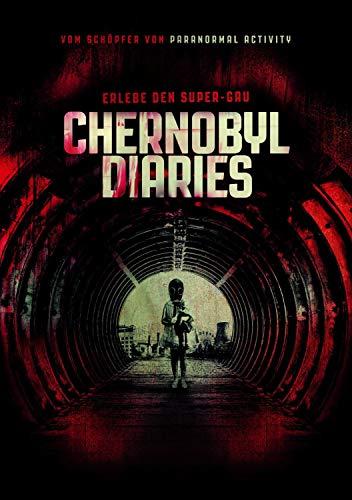 Chernobyl Diaries [dt./OV]