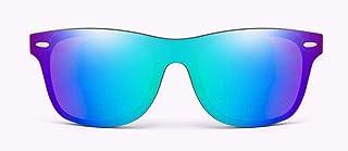 e62a602d64 WSKPE Gafas De Sol La Madera De Bambú Hombres Mujeres De Moda Gafas Gafas  De Sol