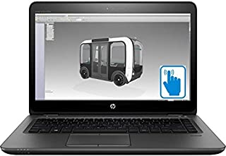 Best hp zbook 14 g2 mobile workstation specs Reviews