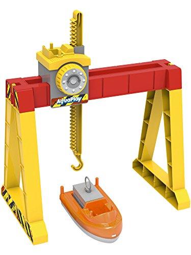BIG Spielwarenfabrik 8700000124