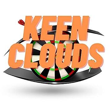Keen Clouds
