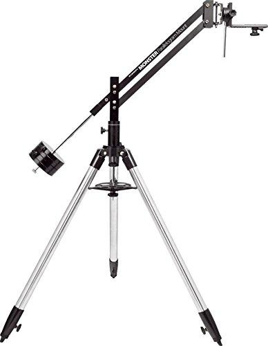 heavy duty tripod for binoculars