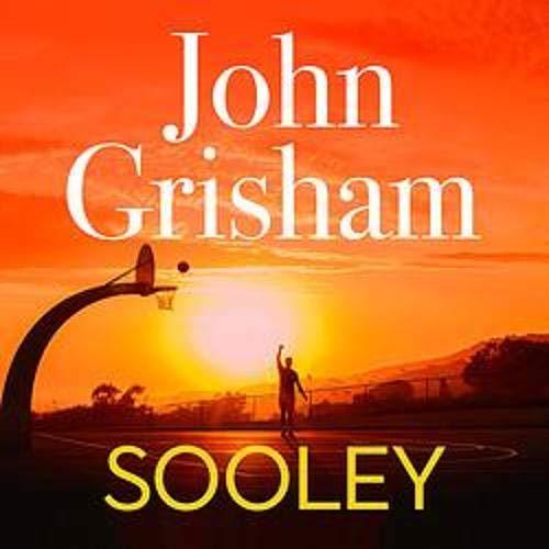 Sooley cover art
