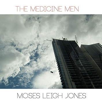 The Medicine Men