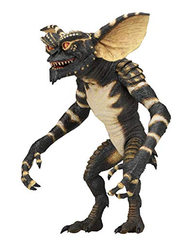 "Gremlins NECA 7"" Scale Action Figure - Ultimate"