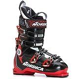 Nordica Speedmachine 100 Ski Boot Mens