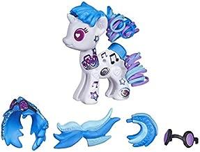 My Little Pony Pop DJ PON-3 Style Kit
