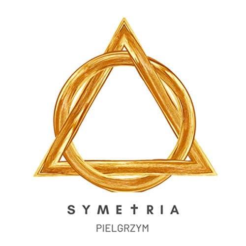 Pielgrzym feat. Szary