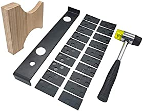 Laminate Wood Flooring Installation Kit